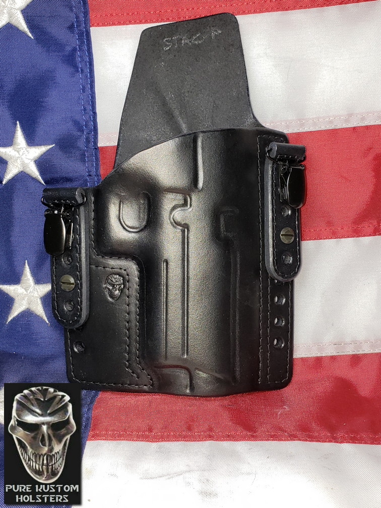 STI_holsters_Staccato_P_Special_Ops_Pr_Black_by_Pure_Kustom3252020.