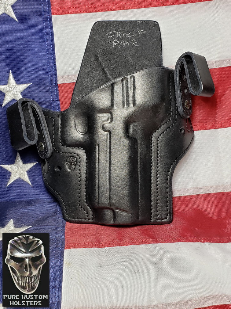 STI_holsters_Staccato_P_Trijicon_RMR_Black_by_Pure_Kustom3252020
