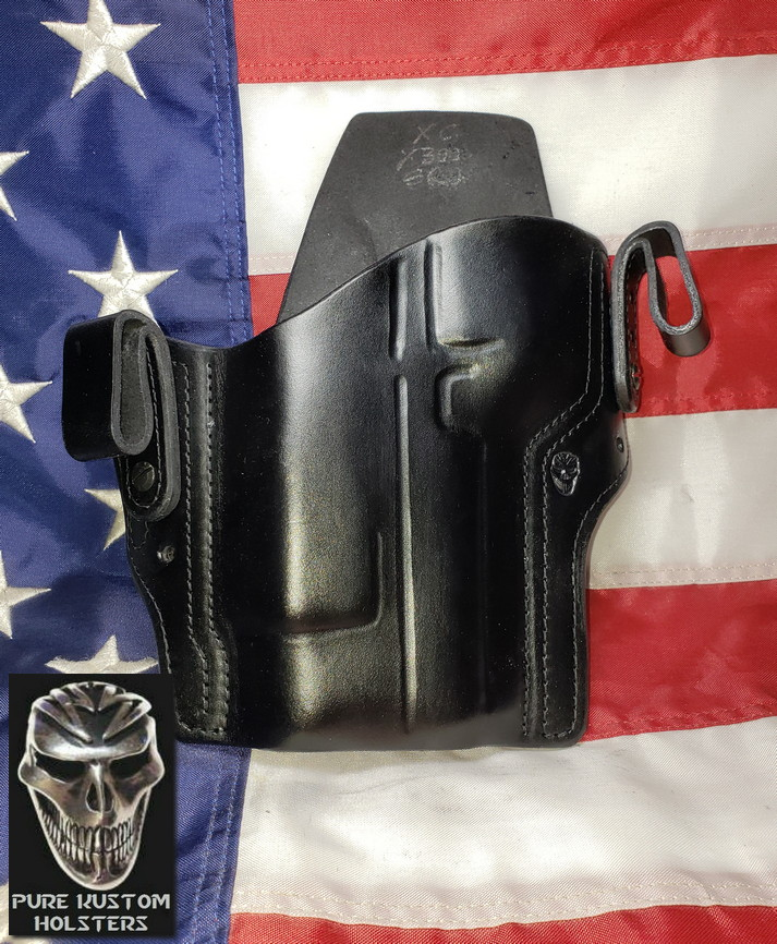 STI_holsters_Staccato_XC_Trijicon_SRO_Surefire_X300_by_Pure_Kustom9232020A