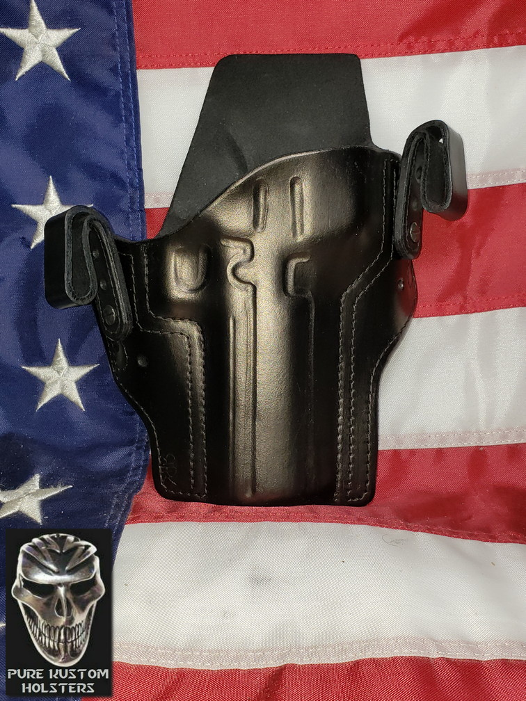 STI_holsters_USPSA_IDPA_Competition_5_1911_Black_by_Pure_Kustom3