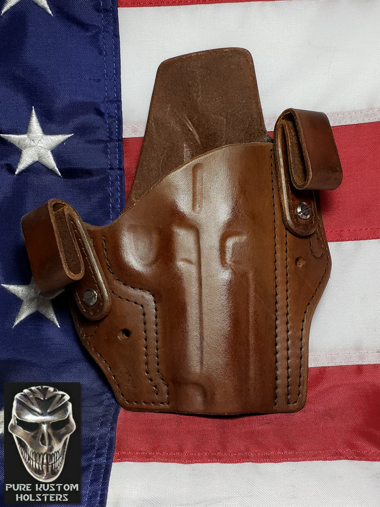 STI_holsters_WILSON_COMBAT_EDC_X9_MED_BROWN_by_Pure_Kustom7282020
