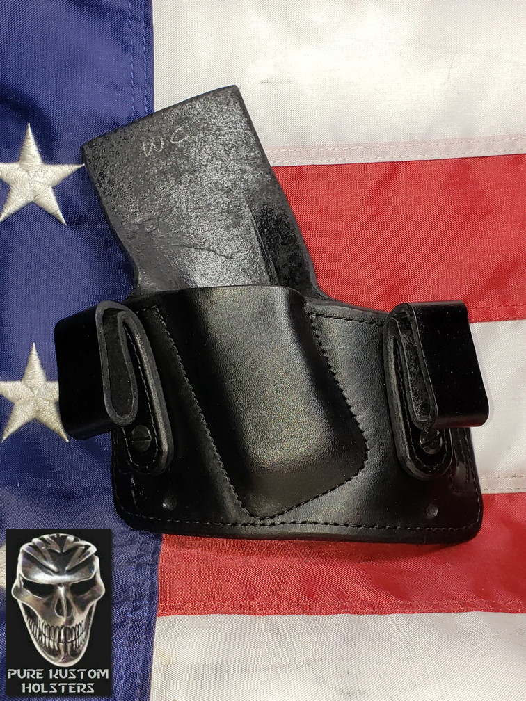 STI_holsters_WILSON_DOUBLE_STACK_MAG_by_Pure_Kustom7282020