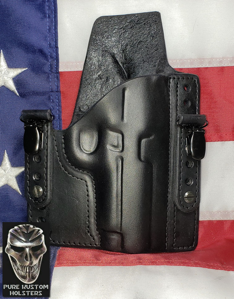 STI_holsters_WILSON_EDC_X9_Non_Railed_Special_Ops_Pro_Black_by_Pure_Kustom