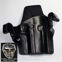 Pure_Kustom_Holsters_Costa_Carry_Comp_3
