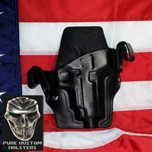 Pure_Kustom_Holsters_Costa_HOST_Black_3