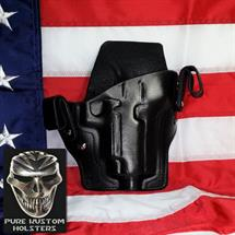 Pure_Kustom_Holsters_Costa_HOST_Black_4