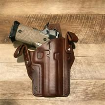 Pure_Kustom_Holsters_Customer_Photo_STI_Costa_Carry_Comp_03