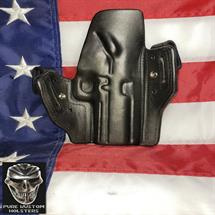 Pure_Kustom_Holsters_LH_STI_4.0_DS_Tactical_Black__20b