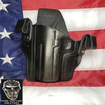 Pure_Kustom_Holsters_LH_STI_Costa_Carry_Comp_Black__20