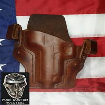 Pure_Kustom_Holsters_LH_STI_Costa_HOST_Lt_Brown_