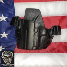 Pure_Kustom_Holsters_LH_STI_DVC_Carry__Black_20