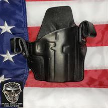 Pure_Kustom_Holsters_STI_4.0_DS_Tactical_Black__20
