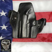 Pure_Kustom_Holsters_STI_4.0_DS_Tactical_Black__20b