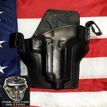 Pure_Kustom_Holsters_STI_5.0_HOST_Black