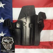 Pure_Kustom_Holsters_STI_Costa_Carry_Comp_Black_GB_01