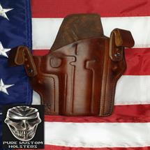 Pure_Kustom_Holsters_STI_Costa_Carry_Comp_Lt_Brown_003