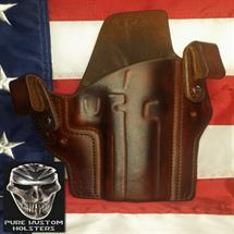 Pure_Kustom_Holsters_STI_Costa_Carry_Comp_Med_Brown_GB_01
