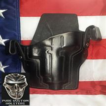 Pure_Kustom_Holsters_STI_Costa_HOST_4.15_Black_GB_01