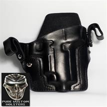 Pure_Kustom_Holsters_STI_Costa_HOST_Black_1