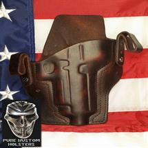 Pure_Kustom_Holsters_STI_Costa_HOST_Black_Cherry_01