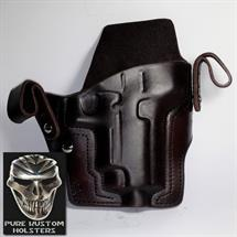 Pure_Kustom_Holsters_STI_Costa_HOST_Black_Cherry_1