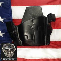Pure_Kustom_Holsters_STI_DS_TACTICAL_4.0_2011_ with_Streamlight_TLR-7_001