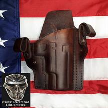 Pure_Kustom_Holsters_STI_DVC_3GUN_Black_Cherry