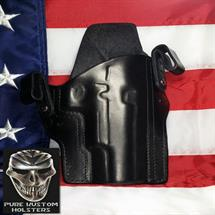 Pure_Kustom_Holsters_STI_DVC_3_GUN_Black_01