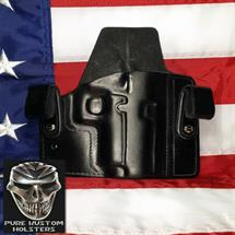 Pure_Kustom_Holsters_STI_DVC_CARRY_Custom_Apendix_Black