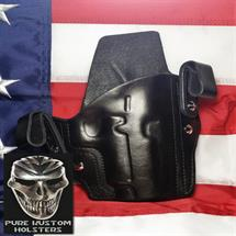 Pure_Kustom_Holsters_STI_DVC_Carry_1