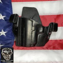 Pure_Kustom_Holsters_STI_DVC_Carry_Black_20