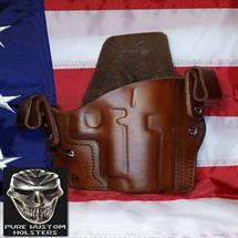 Pure_Kustom_Holsters_STI_DVC_Carry_Lt.Brown