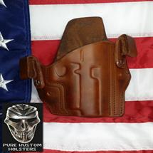 Pure_Kustom_Holsters_STI_DVC_Carry_Lt_Brown_003