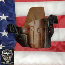 Pure_Kustom_Holsters_STI_DVC_Carry_Lt_Brown_Black_Marble_20