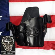 Pure_Kustom_Holsters_STI_DVC_Carry_Tooled_Black