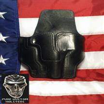 Pure_Kustom_Holsters_STI_DVC_Steel_Black_competition_001