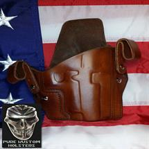 Pure_Kustom_Holsters_STI_Guardian_2011_Lt_Brown