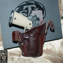 Pure_Kustom_Holsters_STI_HOST_2_01