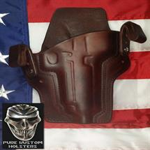 Pure_Kustom_Holsters_STI_HOST_5.0_Black_Cherry_01