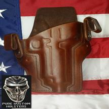 Pure_Kustom_Holsters_STI_HOST_5.0_Lt_Brown_01