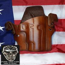 Pure_Kustom_Holsters_STI_Marauder_Lt._Brown