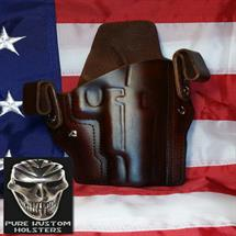 Pure_Kustom_Holsters_STI_Marauder_Med_Brown