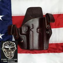Pure_Kustom_Holsters_STI_Tactical_DS_3.0_2011_Black_Cherry
