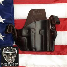 Pure_Kustom_Holsters__STI_DVC_Carry_Black_Cherry_003a