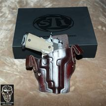 Pure_Kustom_Holsters__STI_HOST_1_01