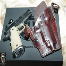 Pure_Kustom_Holsters__STI_HOST_3_01