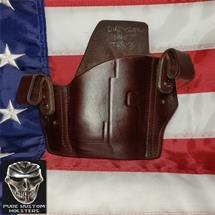 STI_Holsters_STI_DVC_Carry_TLR-7_Combo_Dark_Mahogany