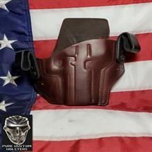 STI_holsters_4.0_ds_Tact_HOST_Dark_Mahogany_by_Pure_Kustom_3