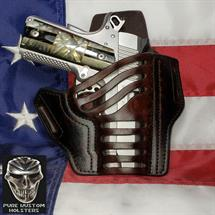 STI_holsters_4.25_1911_Custom_OWB_by_Pure_Kustom_001