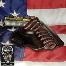 STI_holsters_4.25_1911_Custom_OWB_by_Pure_Kustom_002